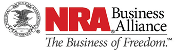 nra (1).png